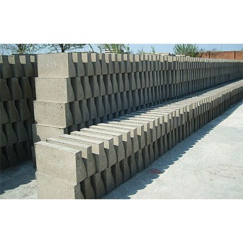 Concrete Product