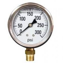 Instrumentation Accesories