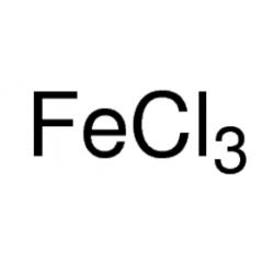 Ferric Chloride – Fecl3