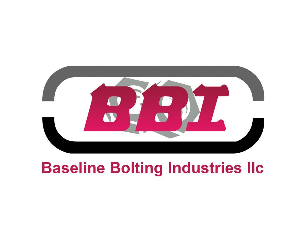 Excel Technical & Industrial Supplies LLC